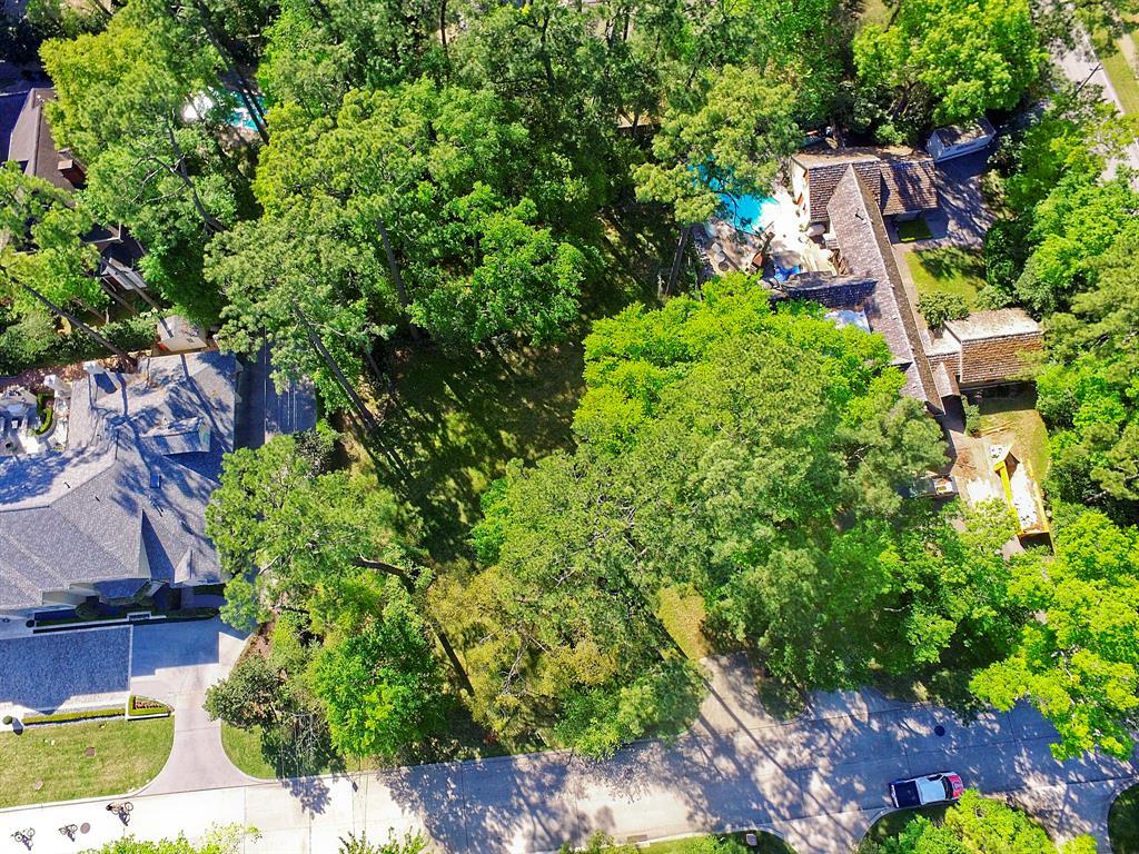 773 Pifer Road Property Photo - Hunters Creek Village, TX real estate listing