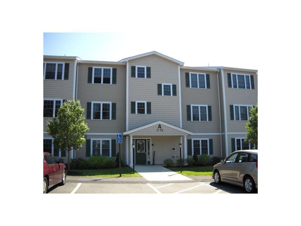 02346 Real Estate Listings Main Image