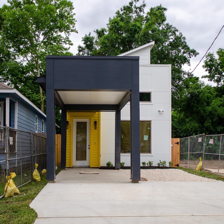 7925 Virgil Street Property Photo