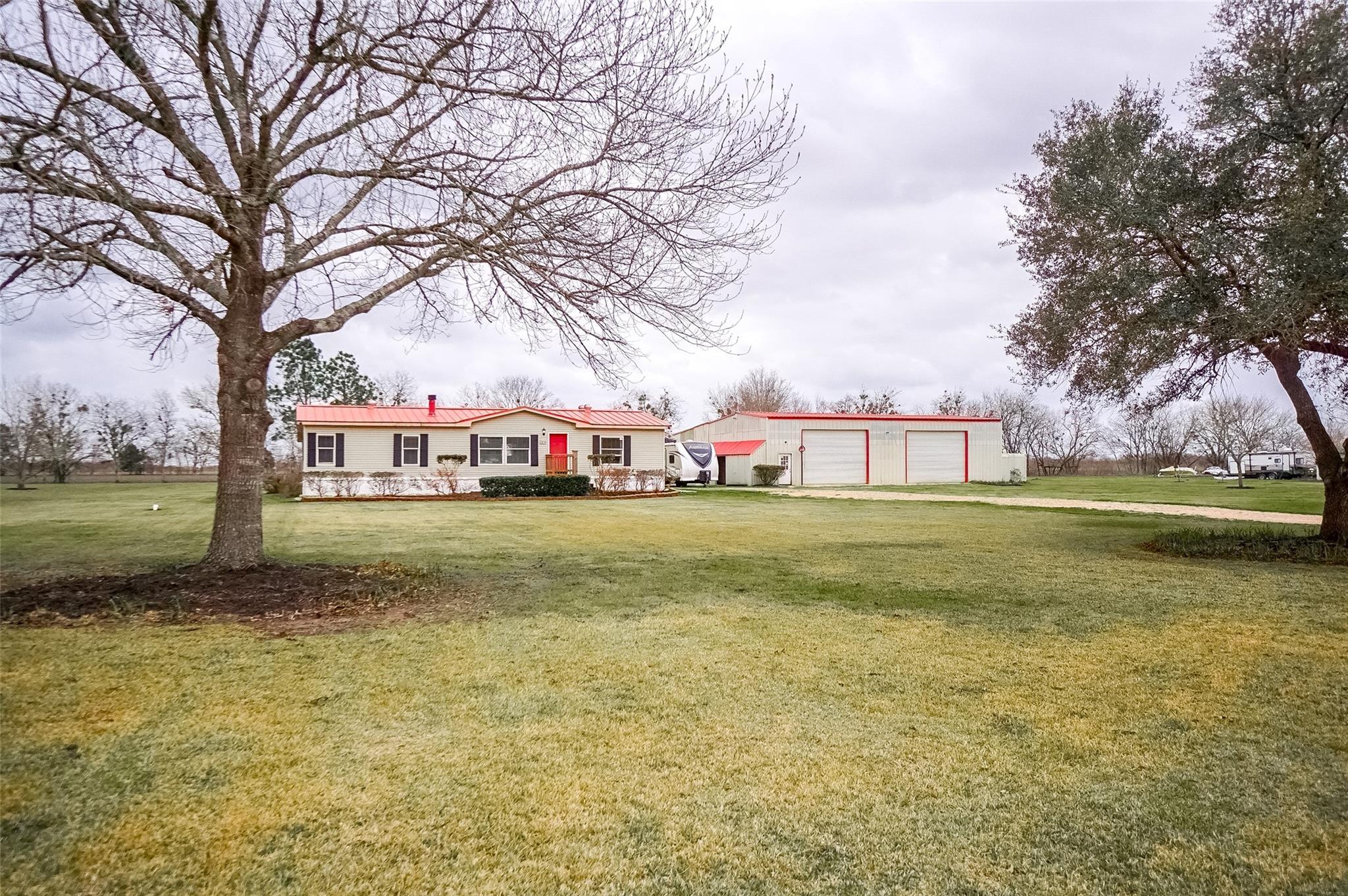 7304 Hwy 60 Property Photo