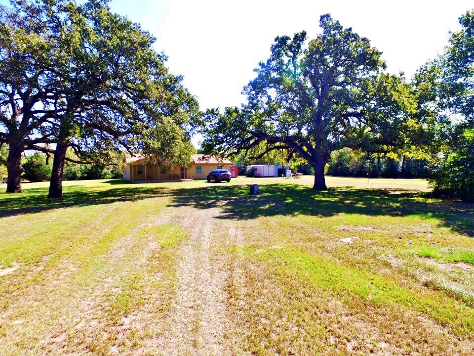 8777 Riley Road Property Photo - Bryan, TX real estate listing