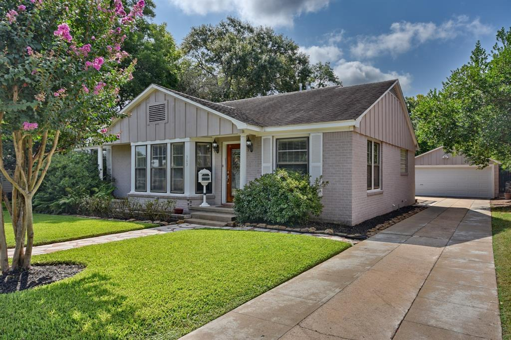 303 Tom Green Street, Brenham, TX 77833 - Brenham, TX real estate listing