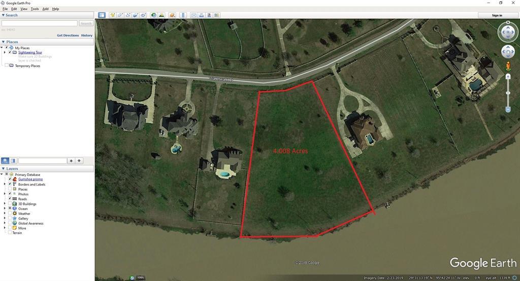 6018 Waterwalk Court, Richmond, TX 77469 - Richmond, TX real estate listing
