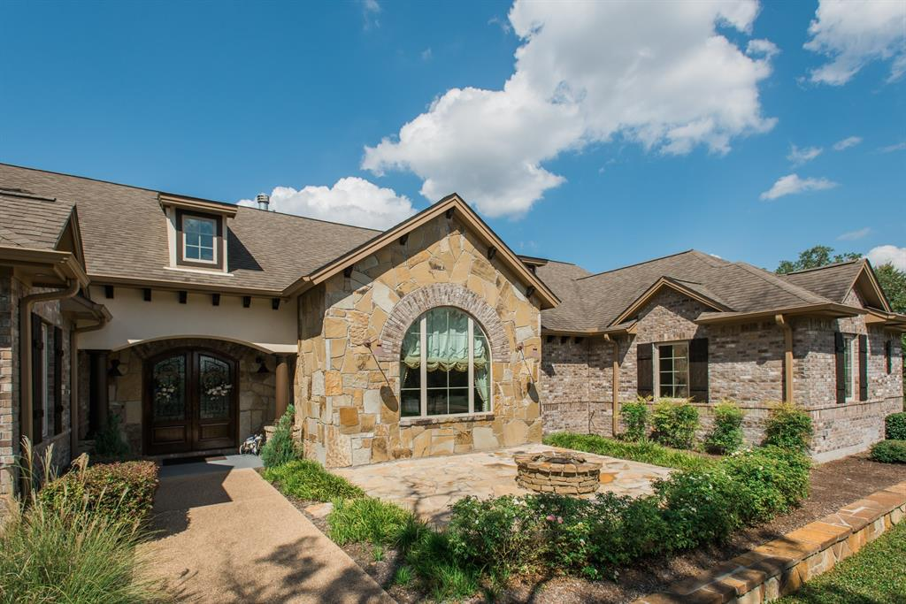 17745 Dakota Ridge Drive, College Station, TX 77845 - College Station, TX real estate listing