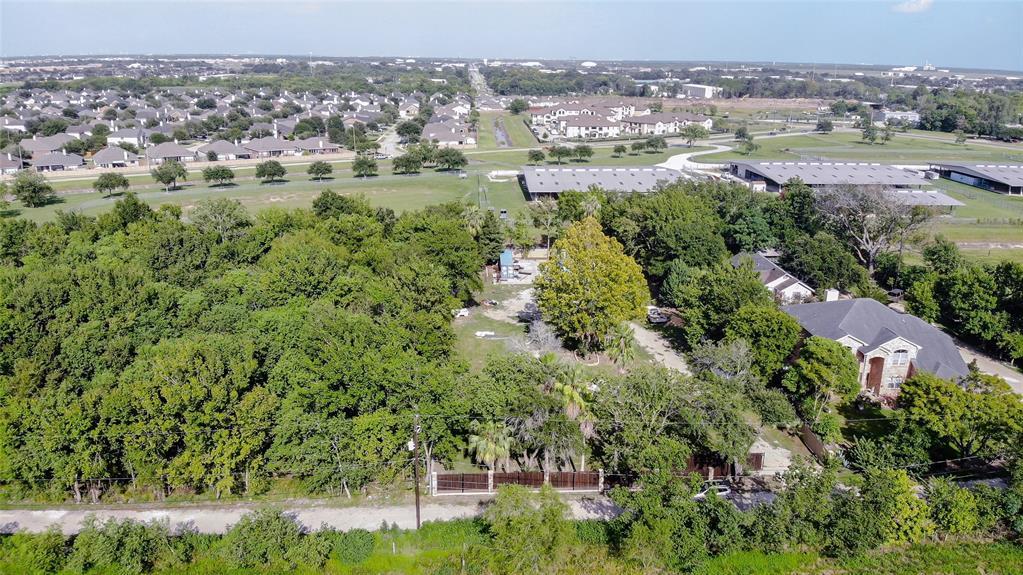 0000 Allen Genoa Road Property Photo - Houston, TX real estate listing