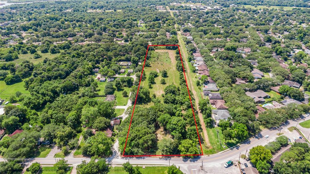 2201 Cedar Bayou Road Property Photo - Baytown, TX real estate listing