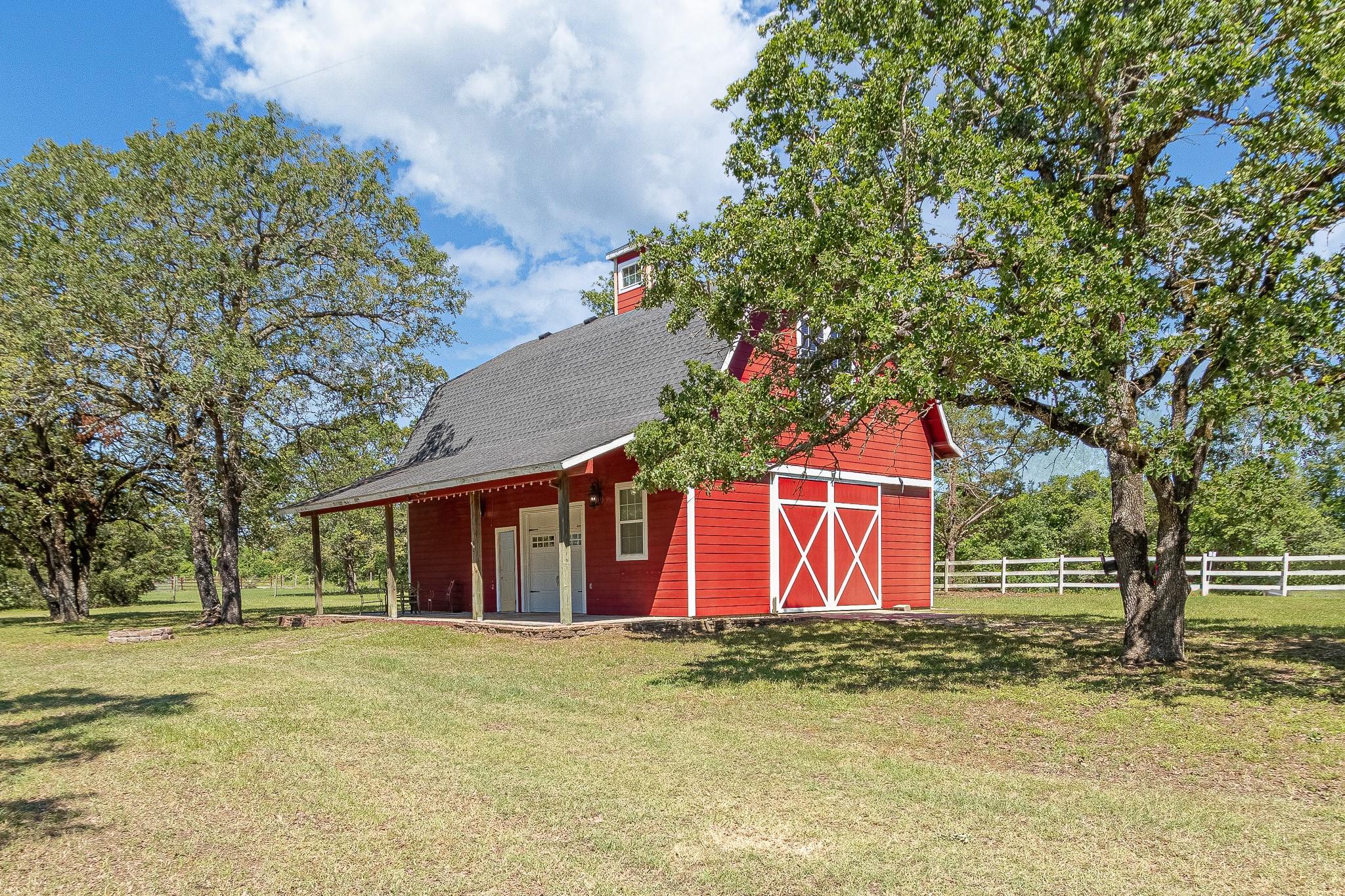 10653 Olsen Road Property Photo