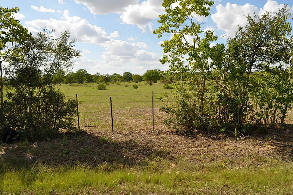 0 Merle Road Property Photo - Cypress, TX real estate listing