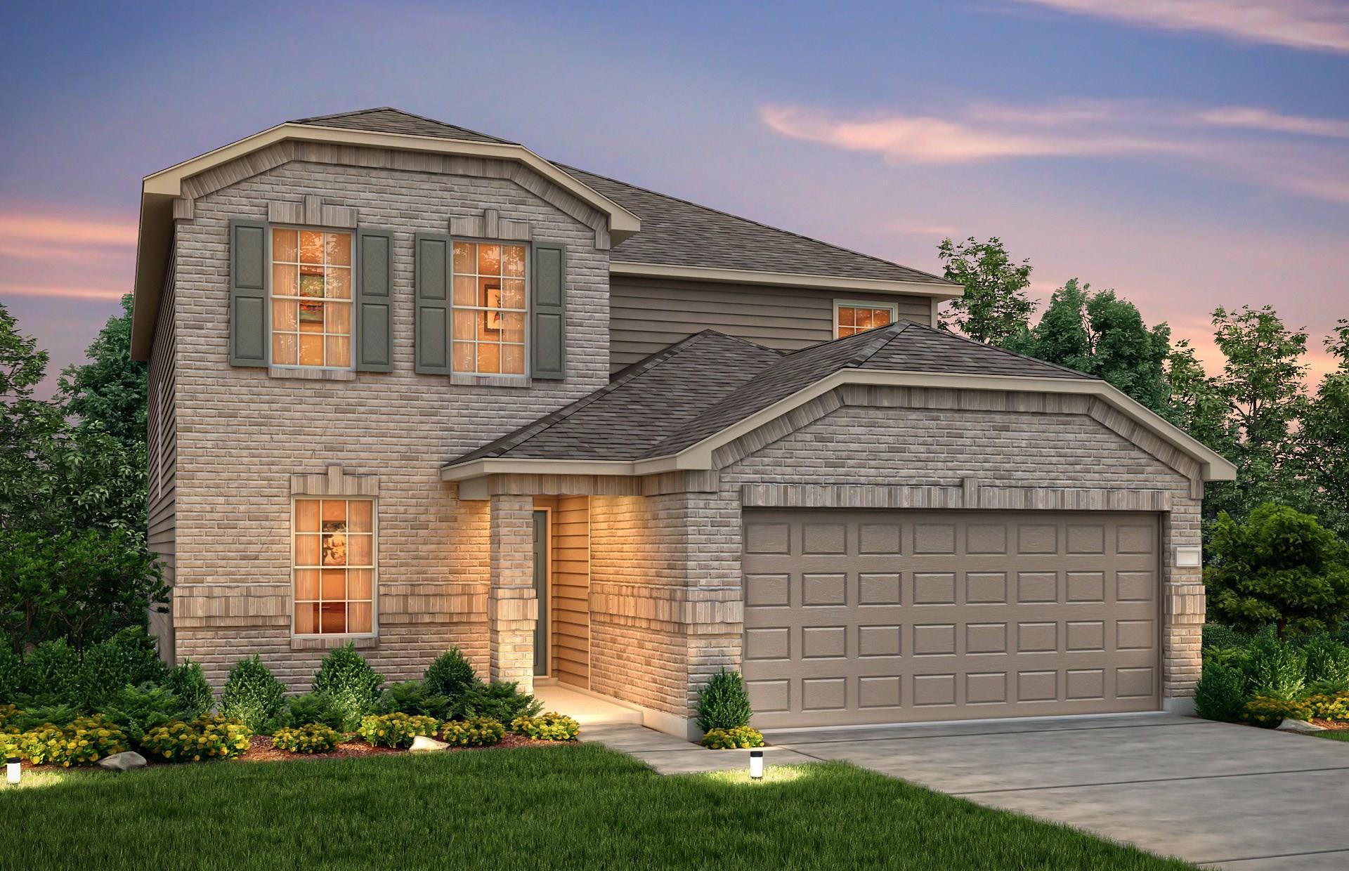 1706 Avocet Way Property Photo - Missouri City, TX real estate listing