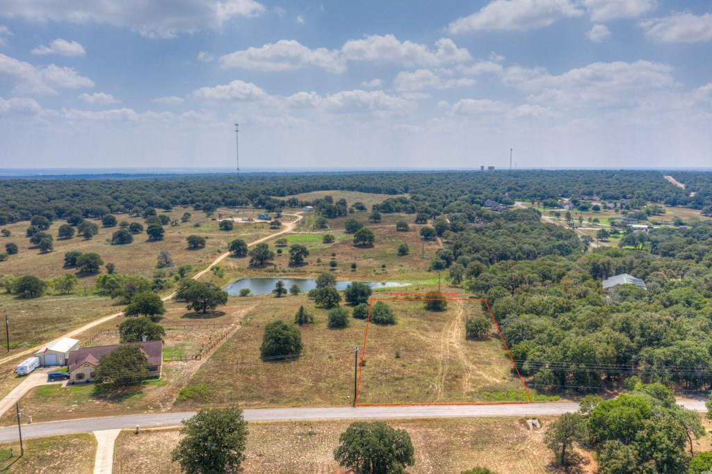 1169 Country View Drive, La Vernia, TX 78121 - La Vernia, TX real estate listing