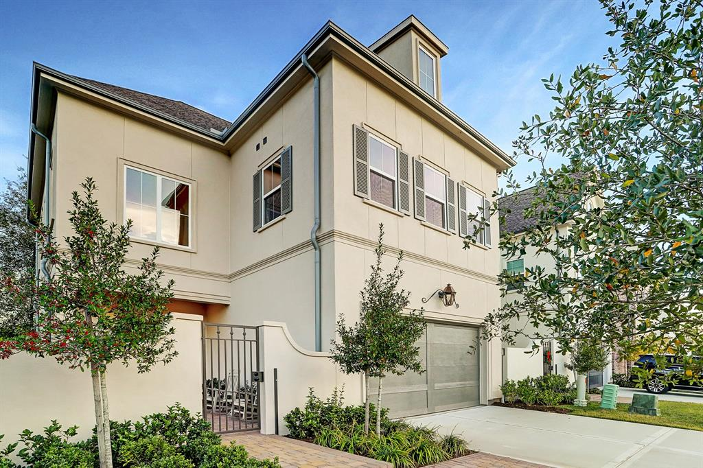 123 Hickory Street, Shenandoah, TX 77384 - Shenandoah, TX real estate listing