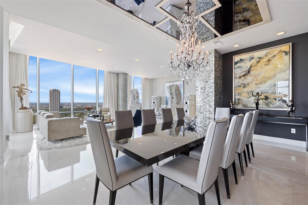 2727 Kirby Condos Real Estate Listings Main Image