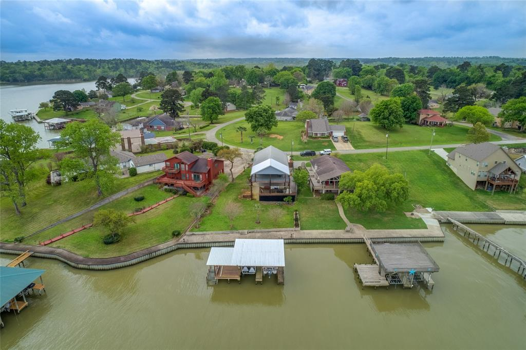 490 Lakeview Drive Loop Property Photo - Coldspring, TX real estate listing