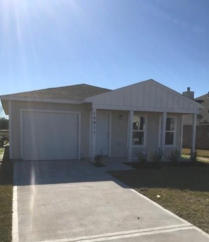 14011 Willie Melton Boulevard Property Photo - Kendleton, TX real estate listing