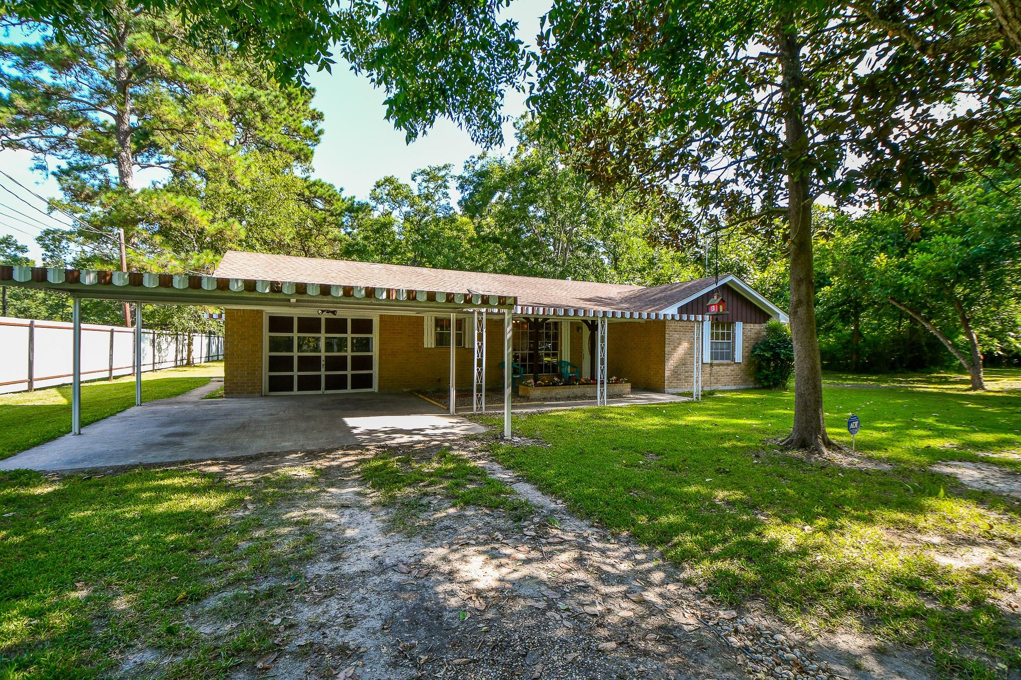 9625 Winfield Road Property Photo - Houston, TX real estate listing