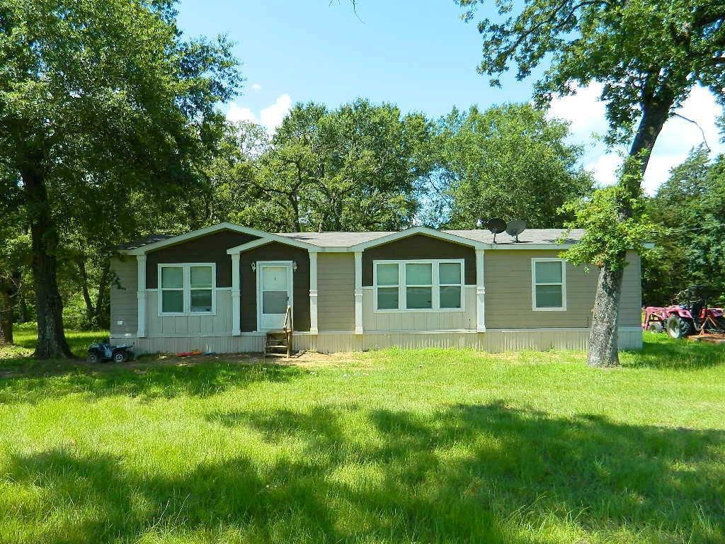 4131 N CR 4262, Marquez, TX 77865 - Marquez, TX real estate listing