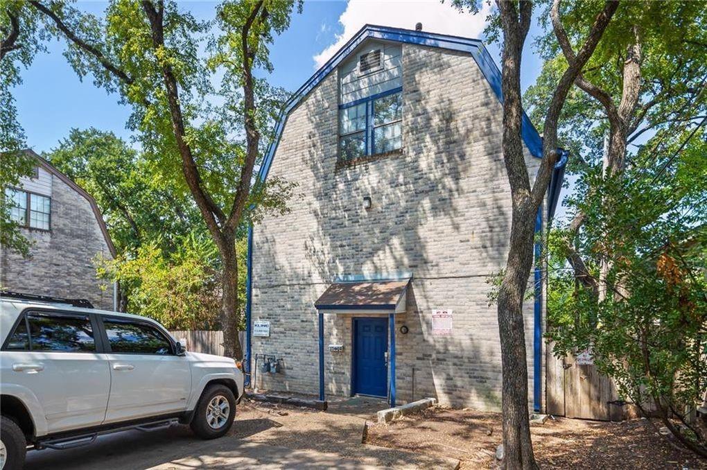 3104 Cedar Street Property Photo