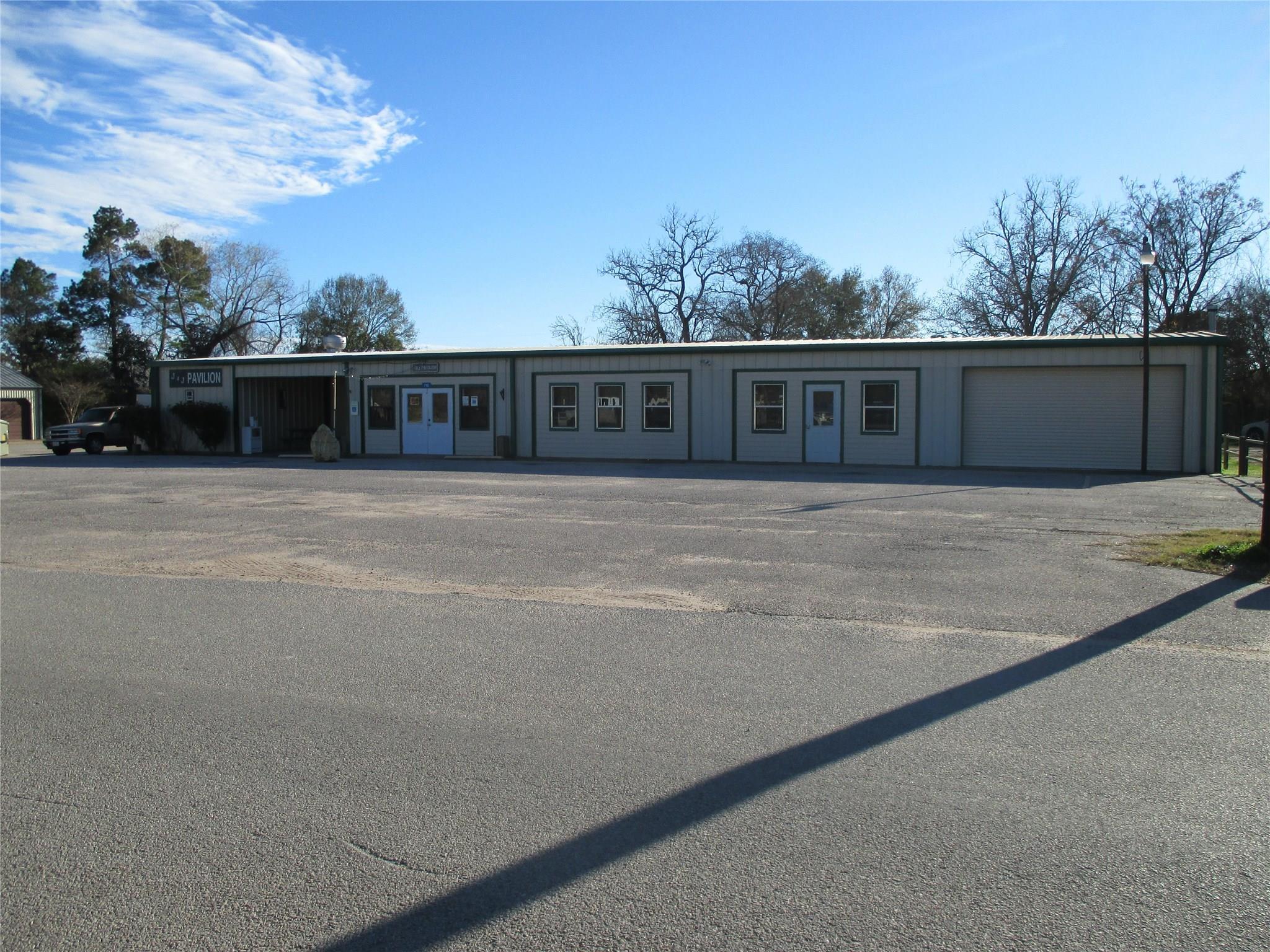 713 Taylor Street Property Photo