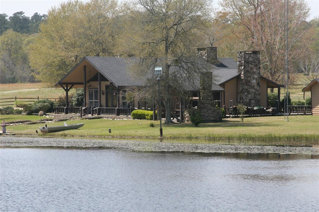 102 U S FOREST ROAD 245, Huntsville, TX 77340 - Huntsville, TX real estate listing
