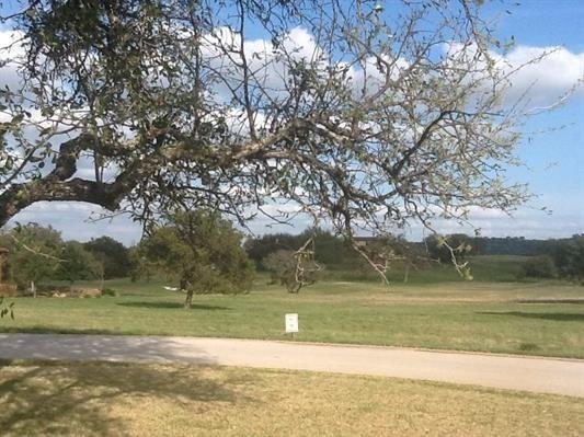 70 Encantada, Horseshoe Bay, TX 78657 - Horseshoe Bay, TX real estate listing