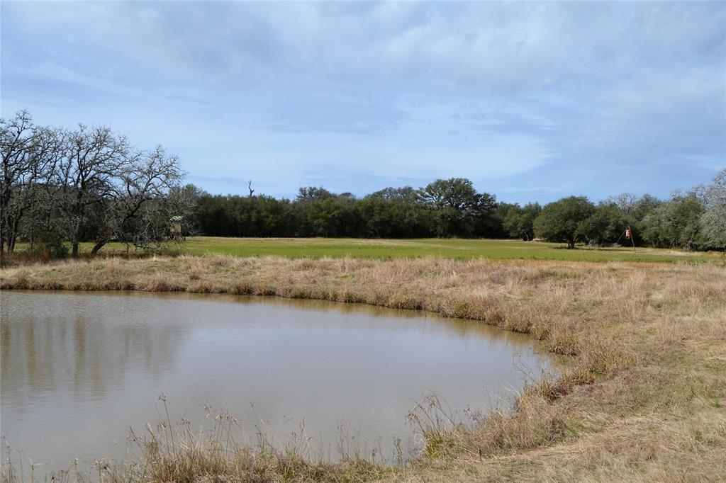 00 County Road 15A Property Photo - Hallettsville, TX real estate listing