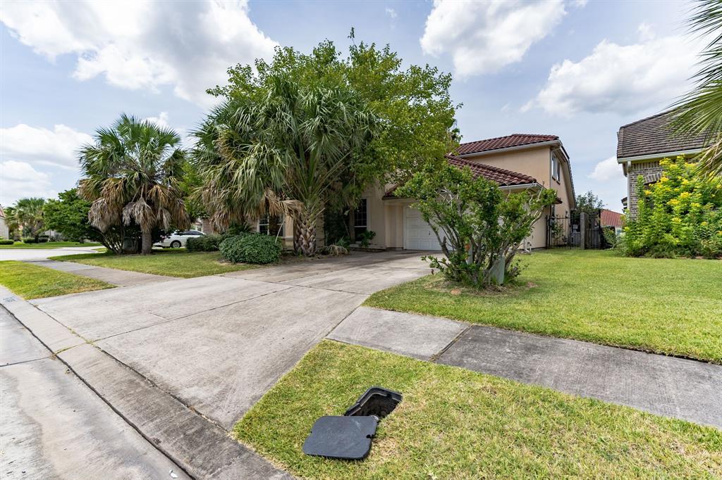 11826 Key Biscayne Court, Houston, TX 77065 - Houston, TX real estate listing