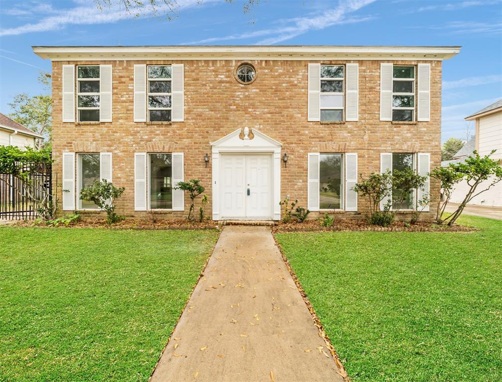 1627 Earl Of Dunmore Street, Katy, TX 77449 - Katy, TX real estate listing