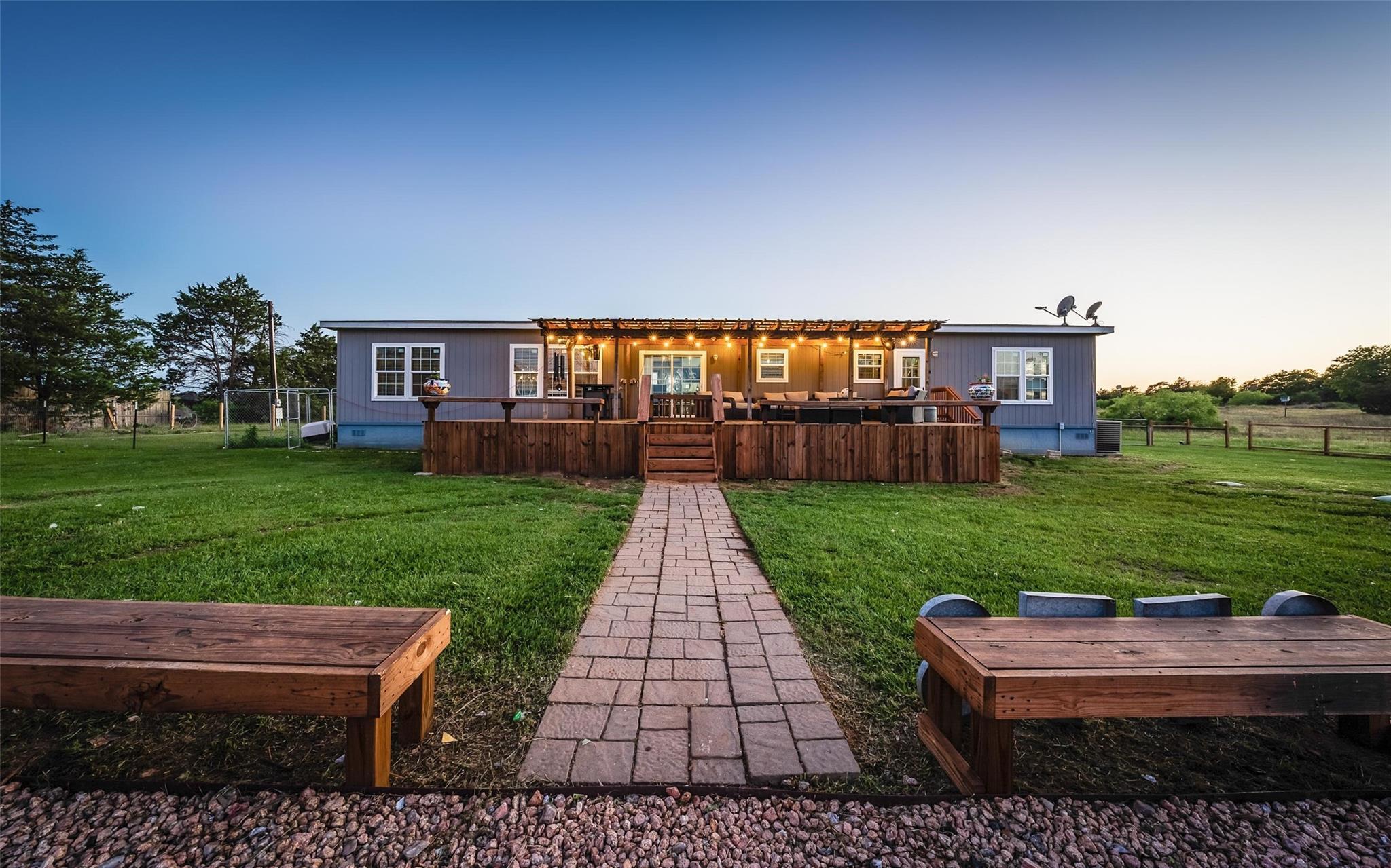 78650 Real Estate Listings Main Image
