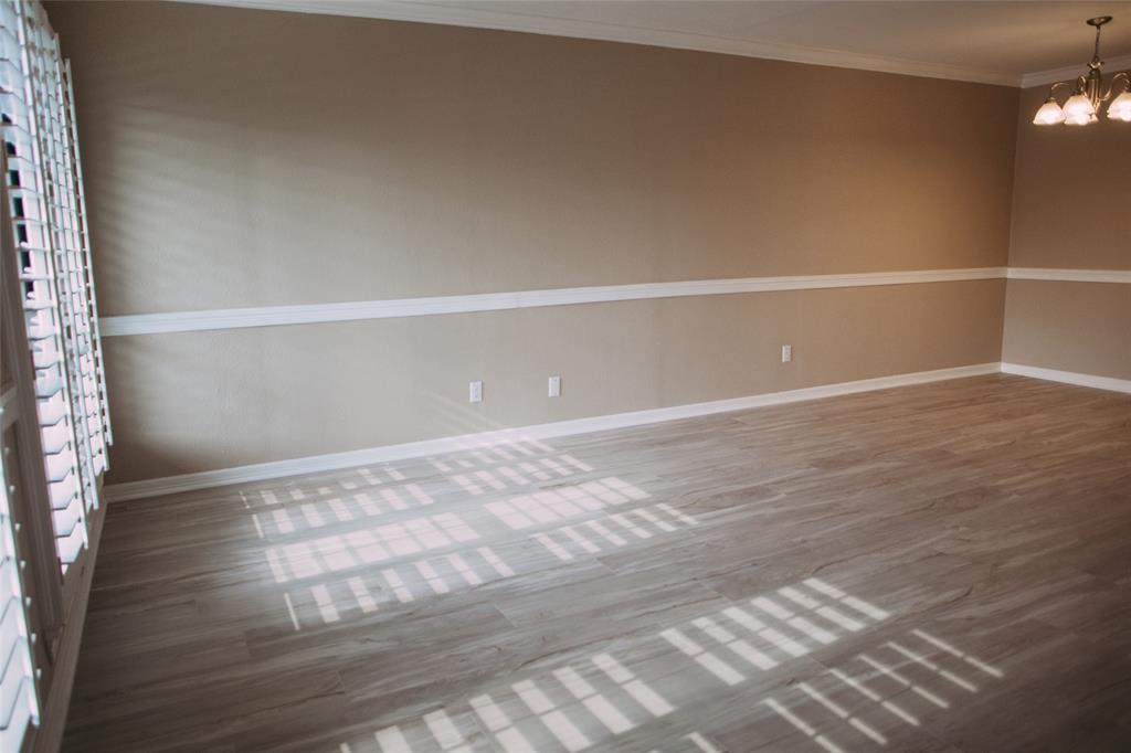 6040 Birchbrook Drive #237 Property Photo - Dallas, TX real estate listing