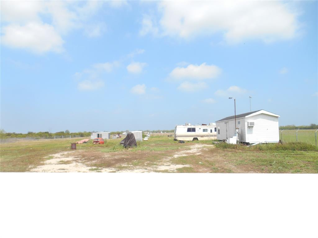 37857 I-10, Winnie, TX 77665 - Winnie, TX real estate listing
