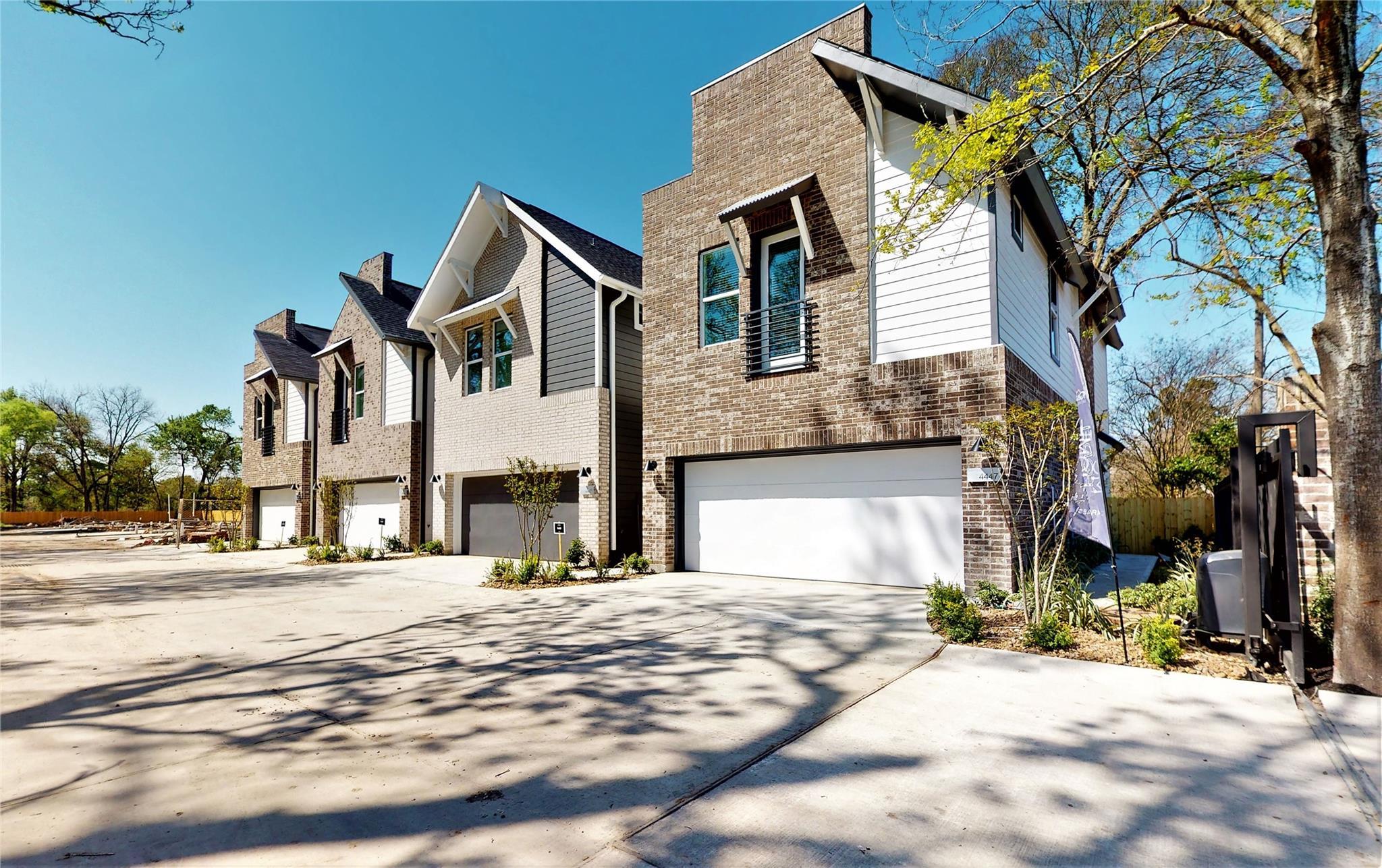 0000431144 Real Estate Listings Main Image