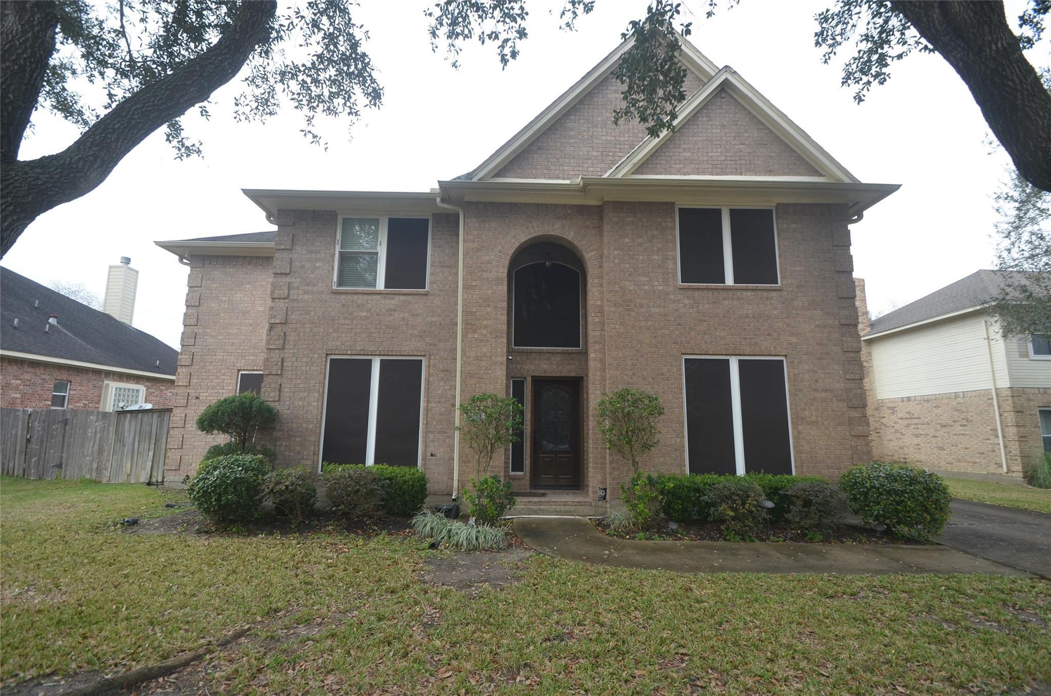 2114 Maplegate Drive Property Photo