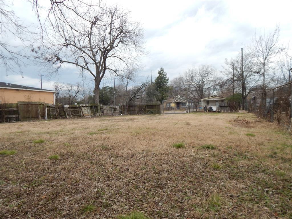 2906 Altoona Street Property Photo - Houston, TX real estate listing