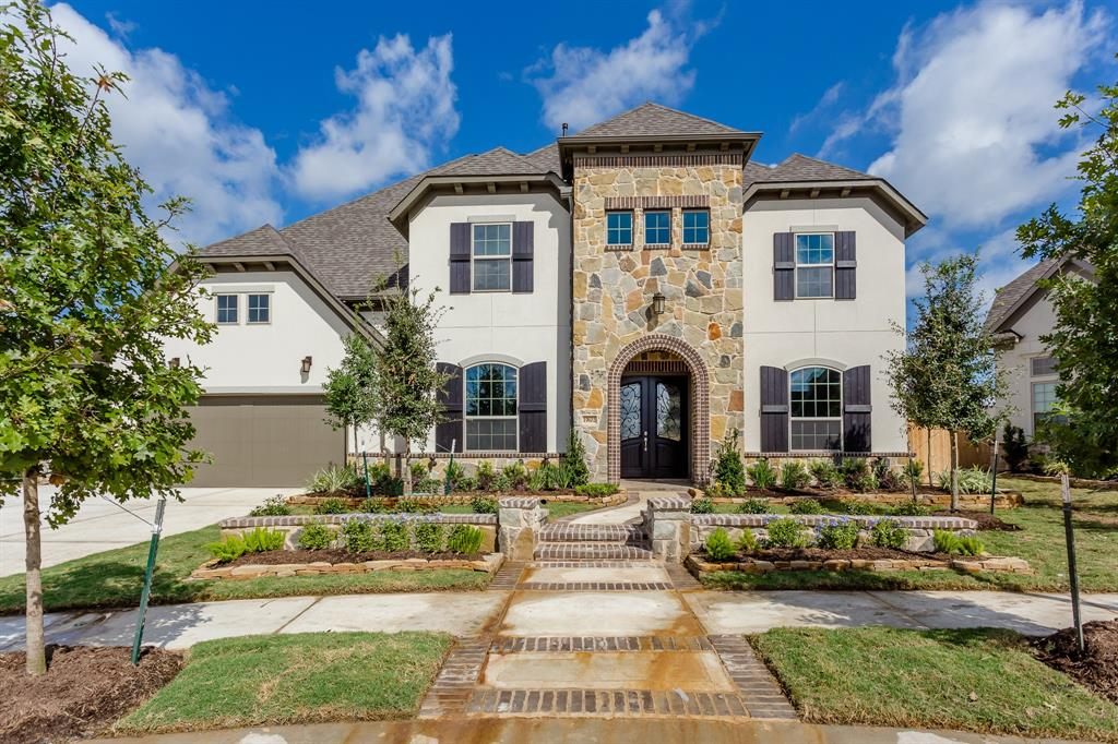 19102 Wimberly Hills Lane, Cypress, TX 77433 - Cypress, TX real estate listing