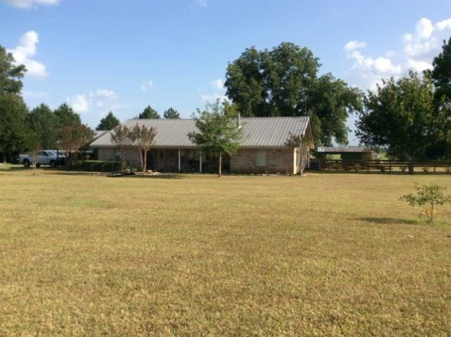 8100 FM 256 E Property Photo - Colmesneil, TX real estate listing
