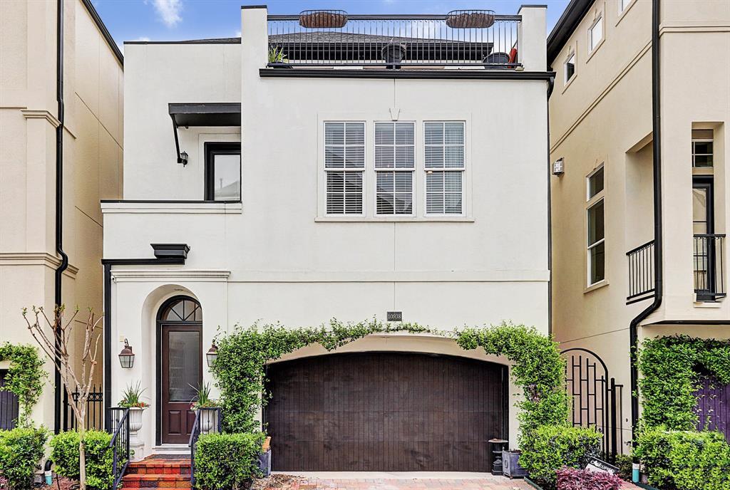 10938 Wrenwood Green, Houston, TX 77043 - Houston, TX real estate listing