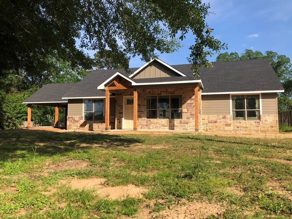 299 C' Villa Street, Centerville, TX 75833 - Centerville, TX real estate listing