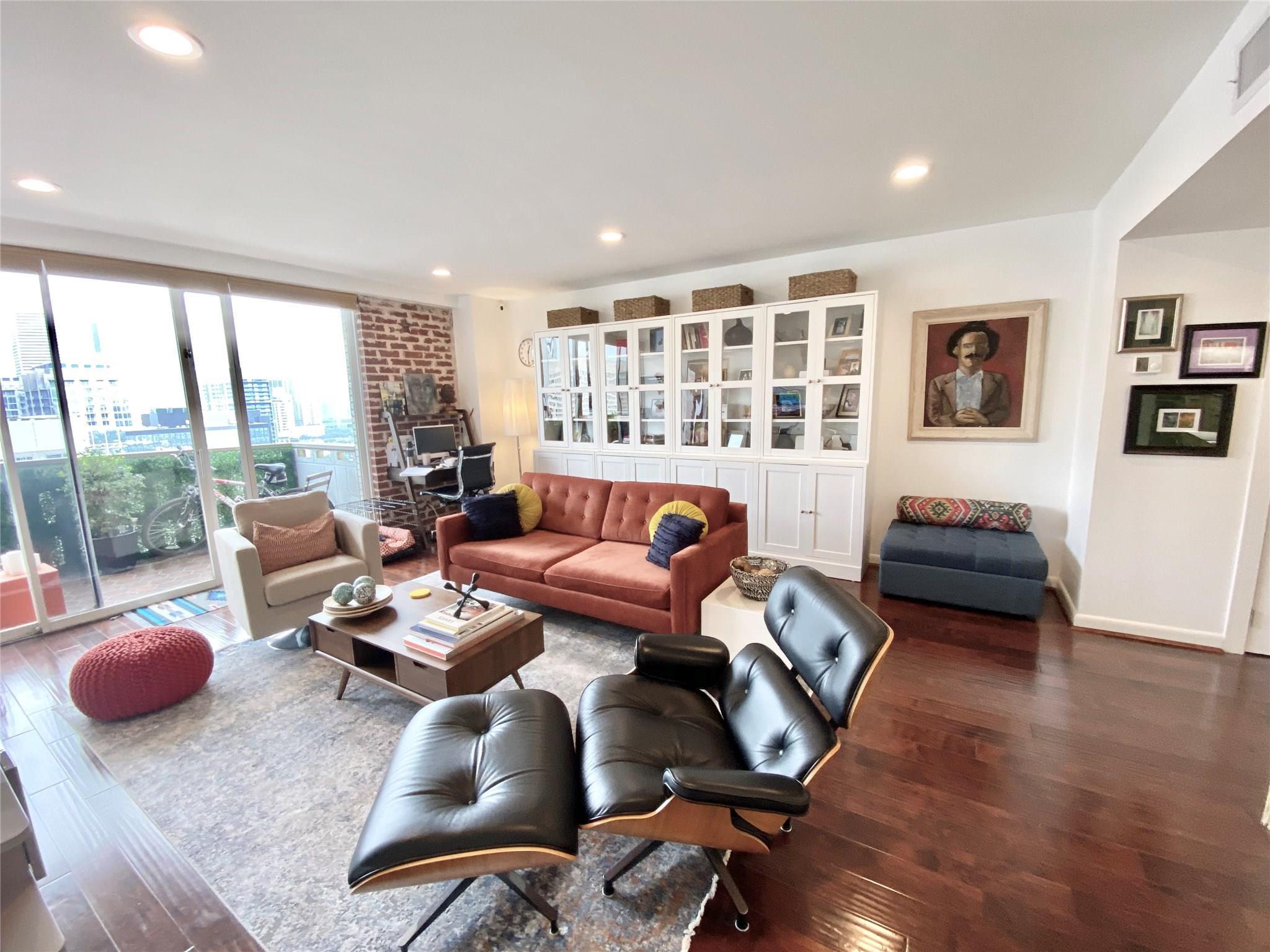 2016 Main Real Estate Listings Main Image