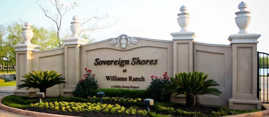 11 Golden Hollow, Richmond, TX 77469 - Richmond, TX real estate listing
