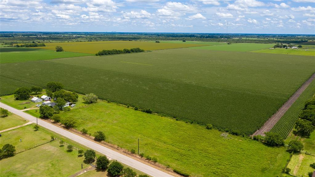8511 Blase Road Property Photo - Rosenberg, TX real estate listing