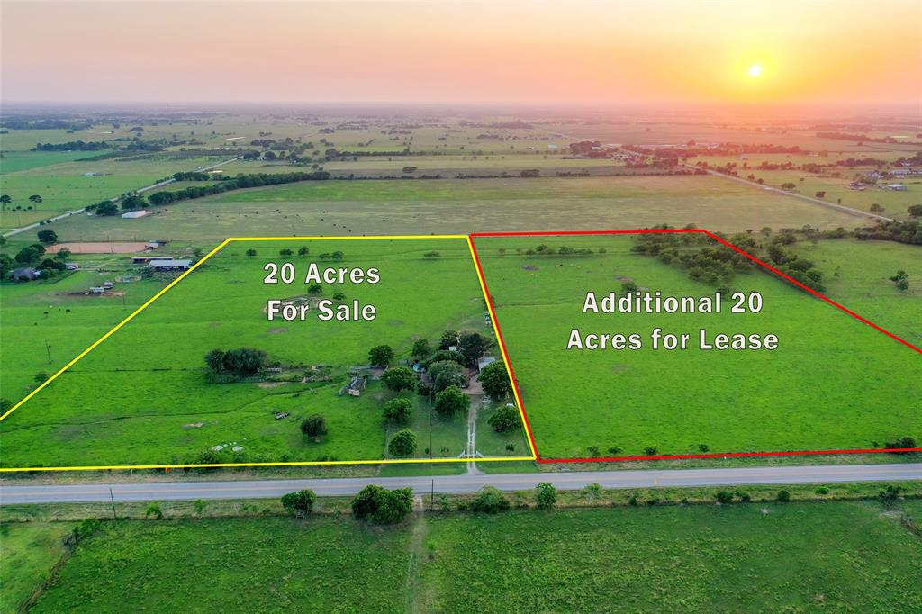 13227 FM 362 Road Property Photo - Waller, TX real estate listing