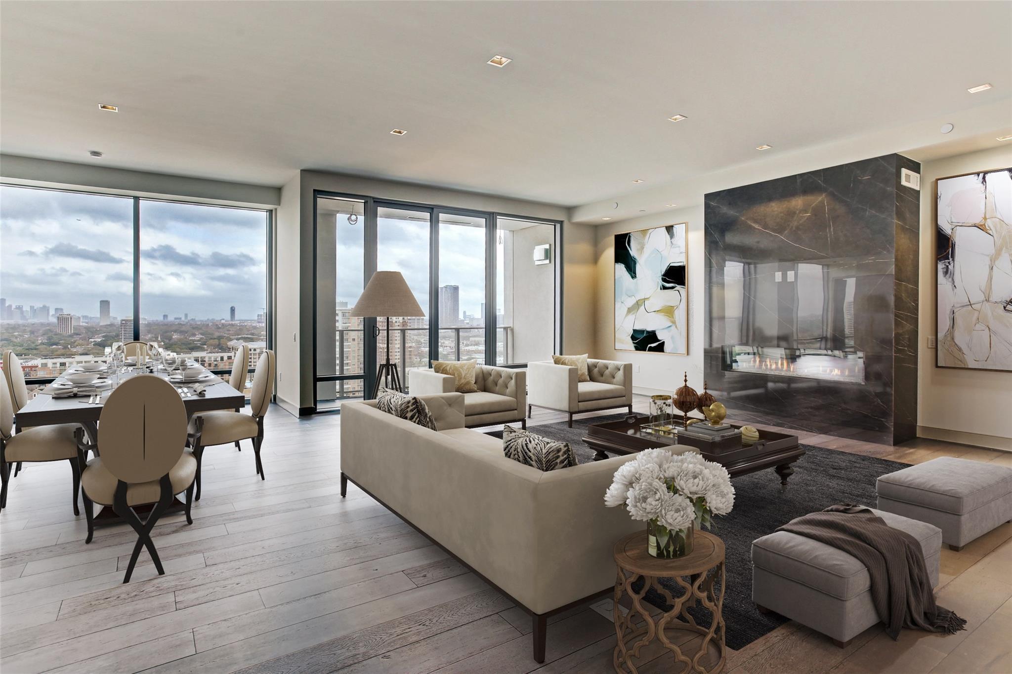 2047 Westcreek Lane #1602 Property Photo - Houston, TX real estate listing
