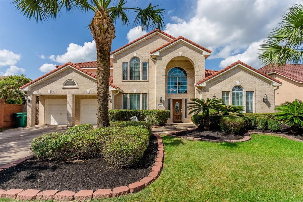 11930 Palmetto Shores Drive, Houston, TX 77065 - Houston, TX real estate listing