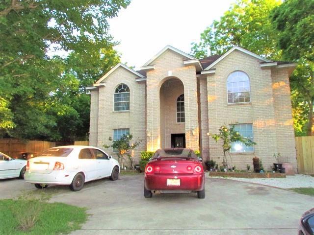 2828 Hohl Street Property Photo