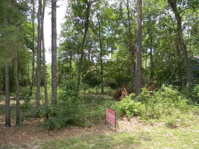 13265 Forest Acres Drive, Houston, TX 77050 - Houston, TX real estate listing