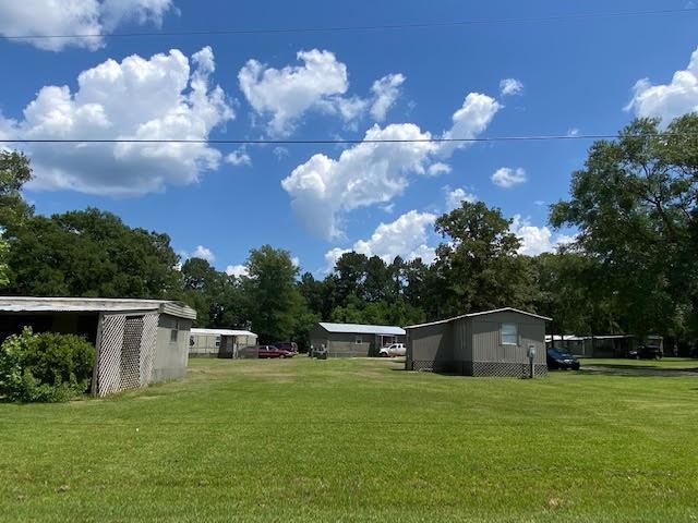 85 A-C & 89 A-E Kalyn Road Property Photo - Huntsville, TX real estate listing