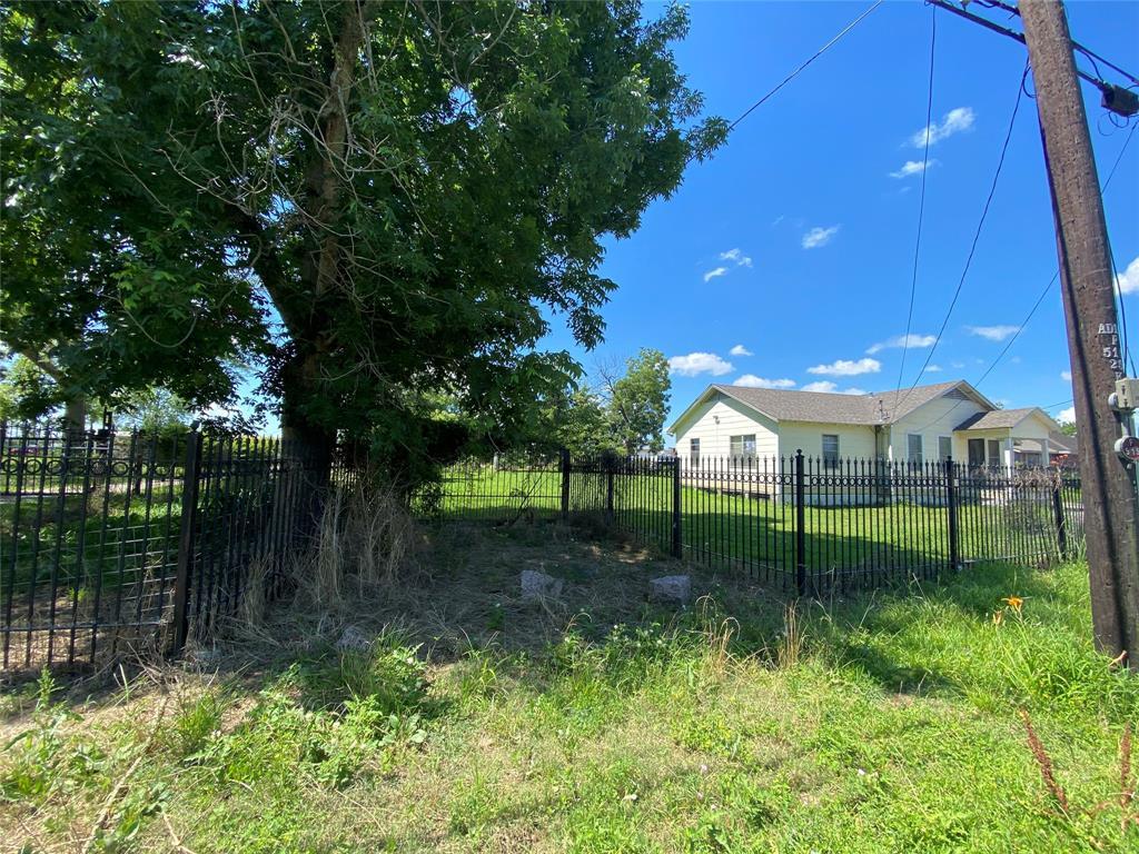 214 Gulf Bank Road Property Photo