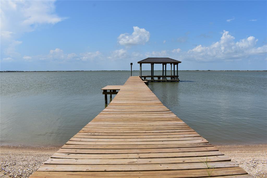 Lot 44 Fivemile Trail, Palacios, TX 77465 - Palacios, TX real estate listing