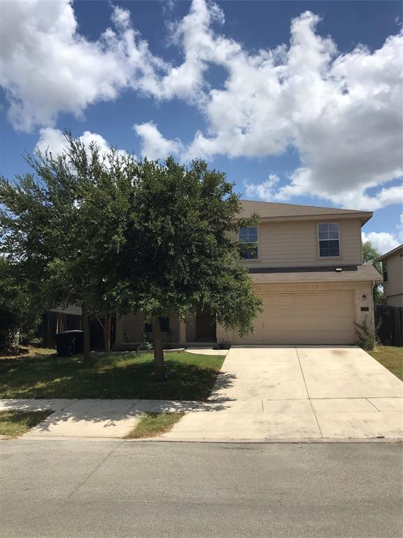 7706 Proton Summit, San Antonio, TX 78252 - San Antonio, TX real estate listing