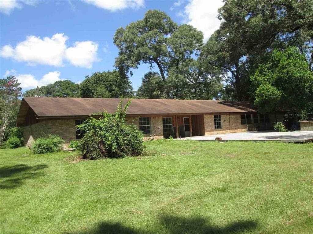 505 Pvt 8750 Property Photo - Call, TX real estate listing